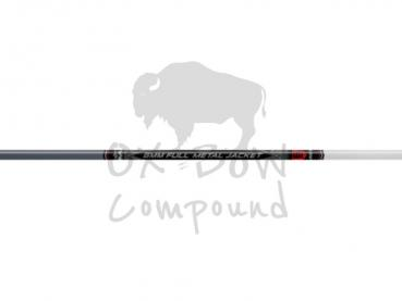 Easton FMJ 6 MM