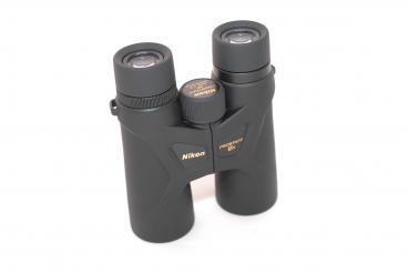 Nikon Entfernungsmesser Aculon Al11 : Oxbowcompound ferngläser rangefinder